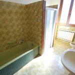 Secondo bagno 2