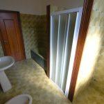 Secondo bagno 1