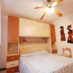 Camera da letto matrimoniale1