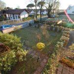 Giardino privato 1