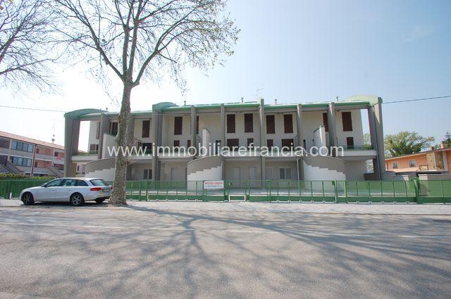 Appartamenti Trilocali di nuova costruzione a San Giuseppe
