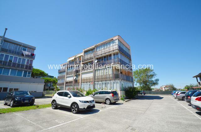 Porto Garibaldi Appartamento Trilocale vicino al mare